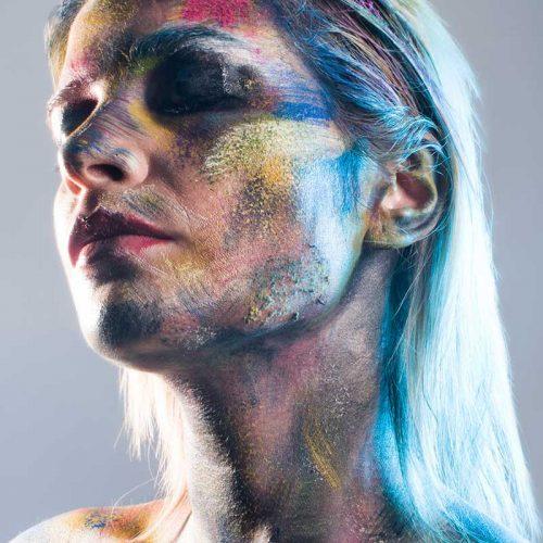Fotografo-Genova-Make-up-1-